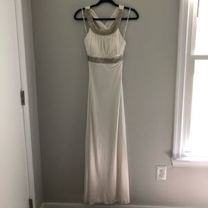 B. Darlin dress Size  5/6